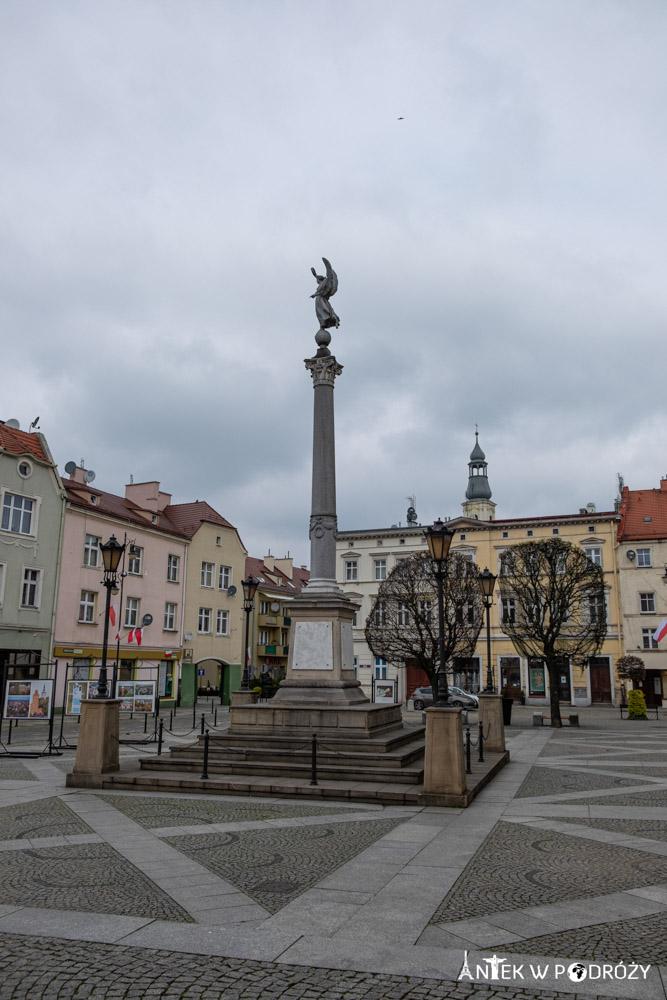 Oleśnica (dolnośląskie)