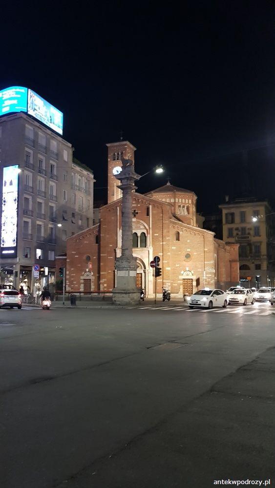 Mediolan