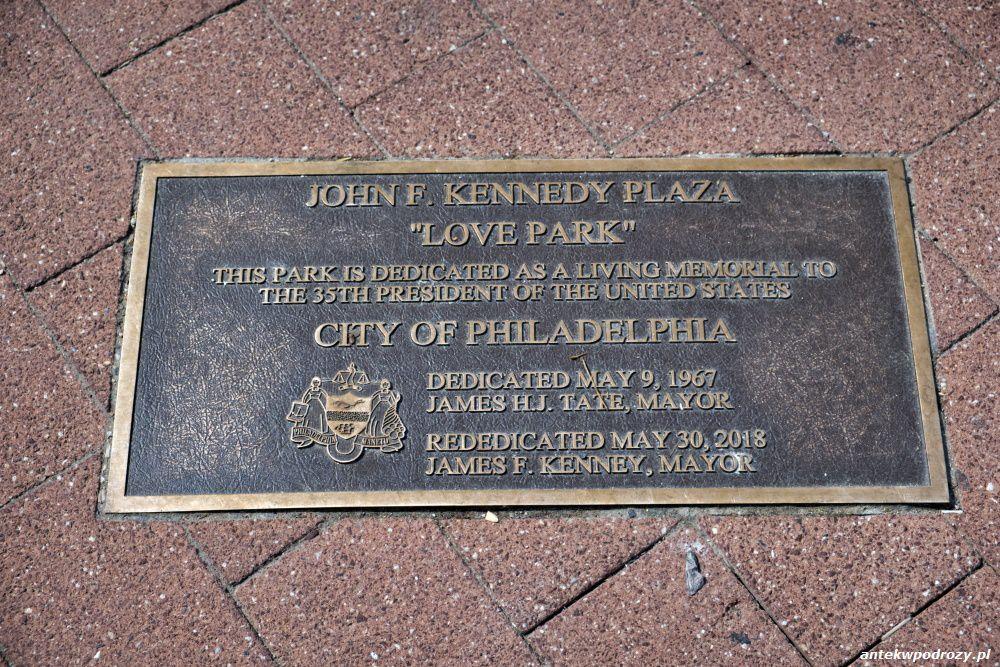 Filadelfia