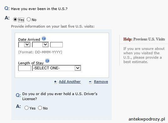 wiza USA