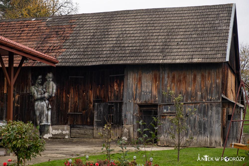 Cichy Memoriał Arkadiusza Andrejkowa