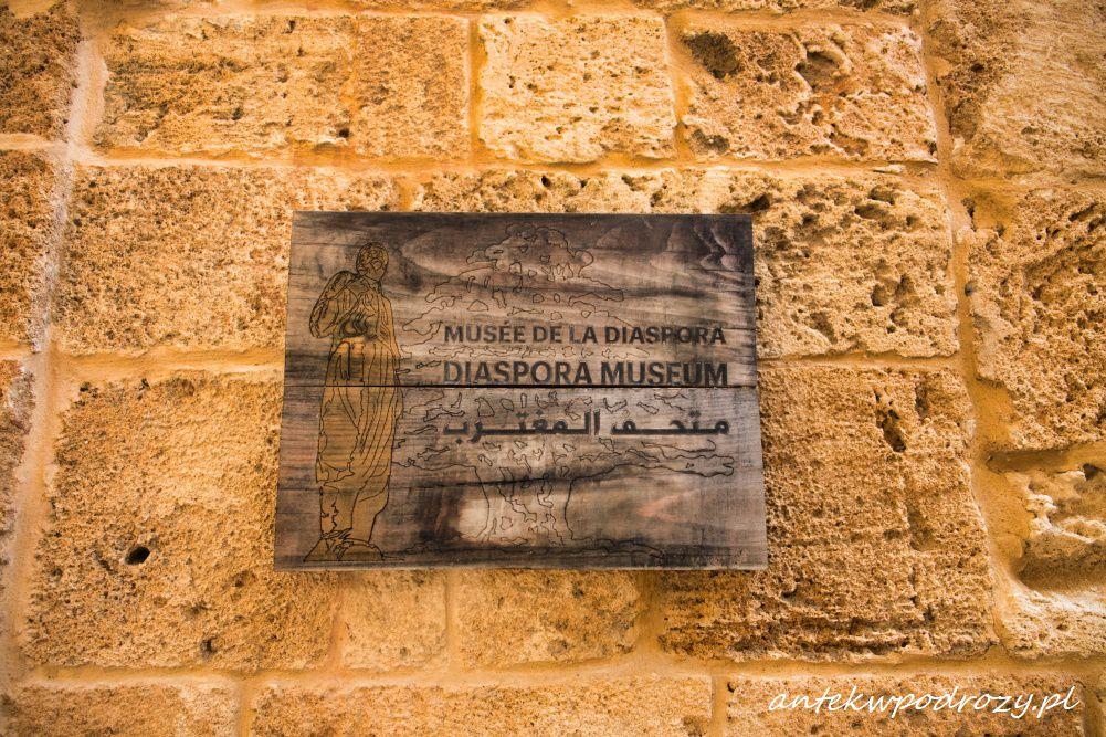 Batrun, Jeita Grotto, klasztor św. Szarbela, Liban