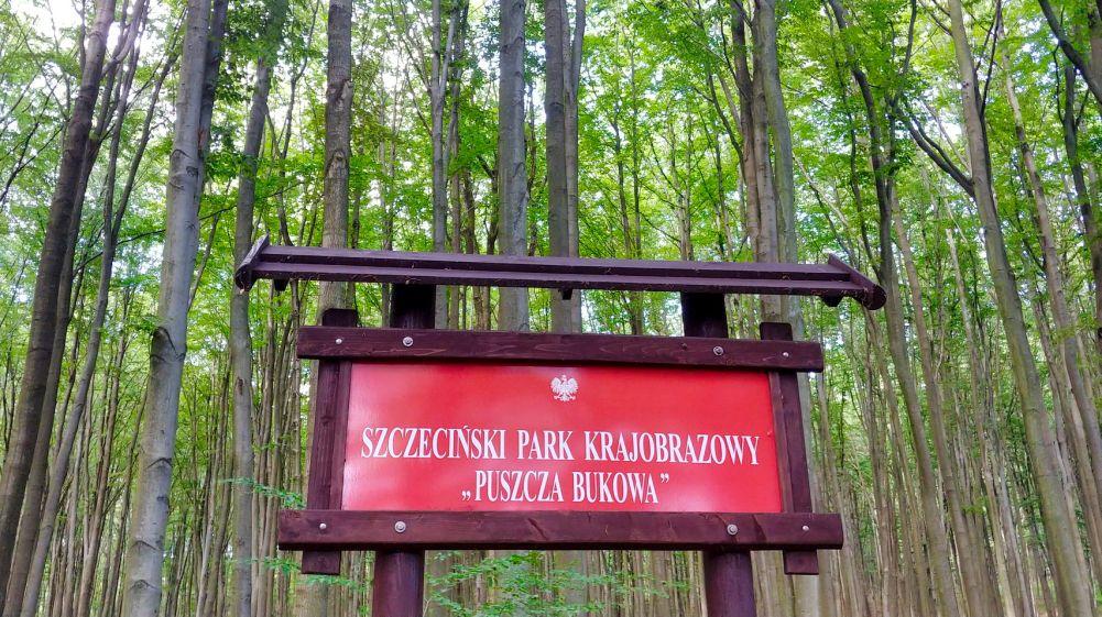 Szczecin, Zachodniopomorskie