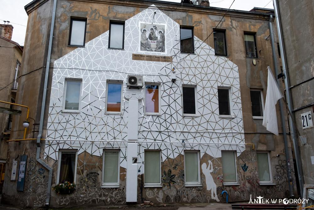 Kowno (Litwa)