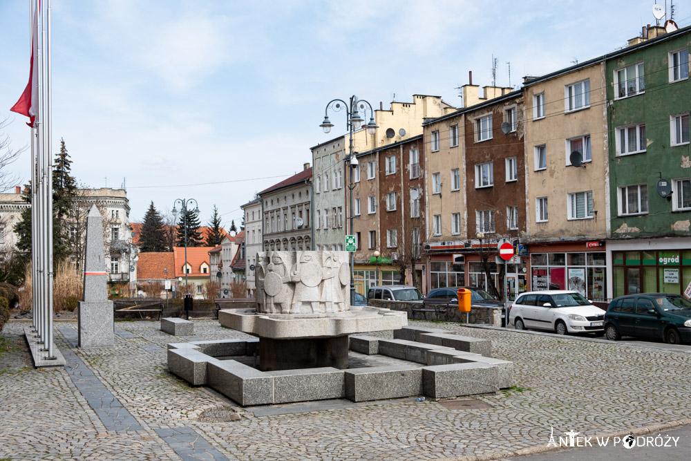 Niemcza (dolnośląskie)
